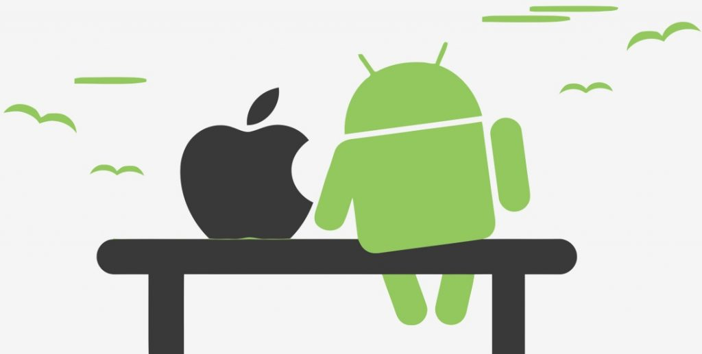 Android-Or-iOS-App-Which-One-To-Build-First