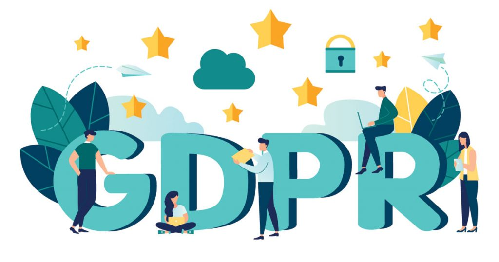 GDPR-misconceptions