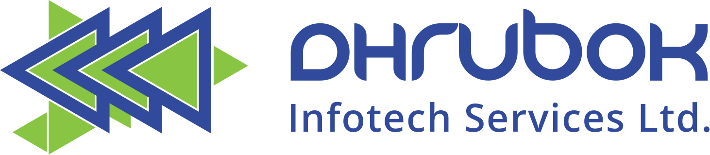 Dhrubok Infotech Services Ltd.